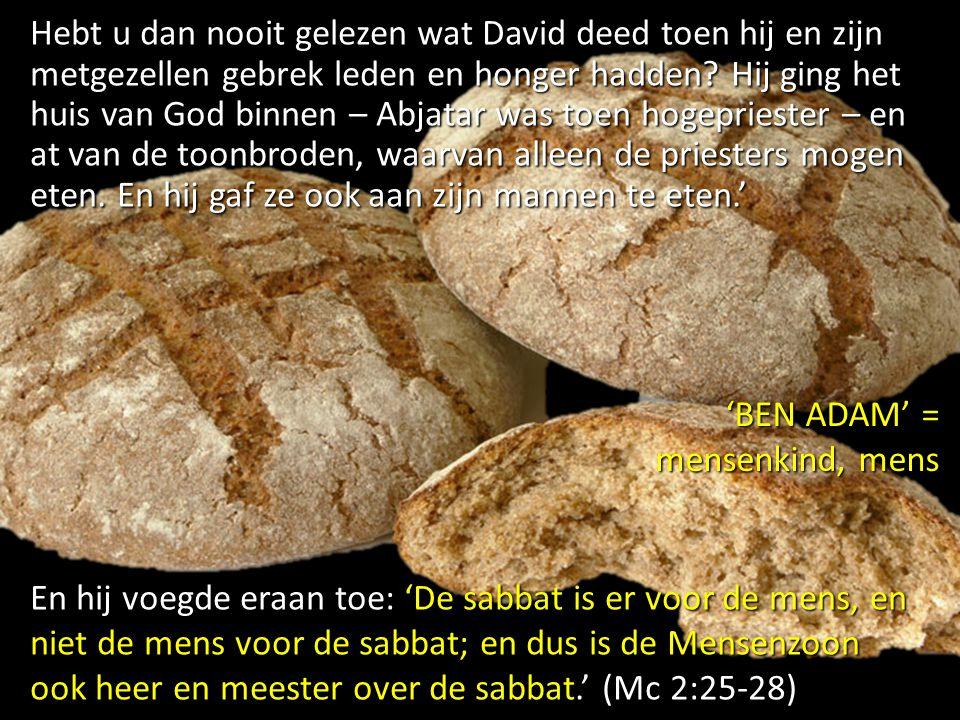 1.Ervaar jij de sabbat als een geschenk.Waarom wel / niet.