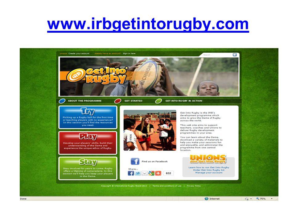 www.irbgetintorugby.com