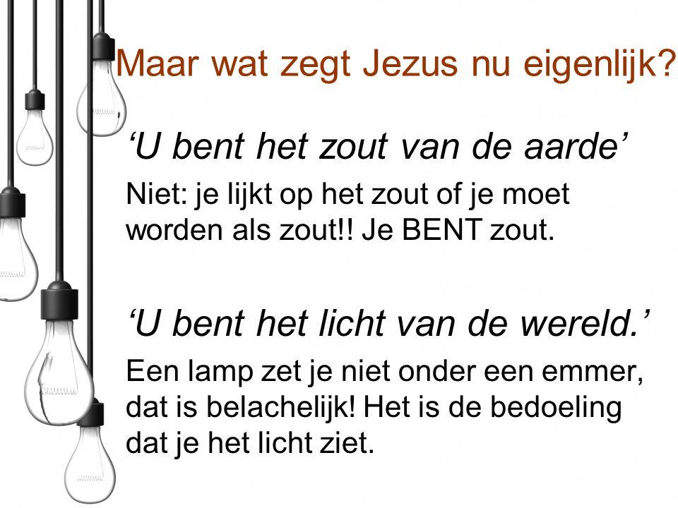 Praktijk…… Kaarten schrijven voor bijbelschoolstudenten in India…… Tekst in het Engels (zie voorbeelden) Je naam The Netherlands Netjes schrijven aub!!