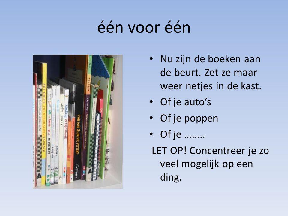 www.kindertalenten.nl