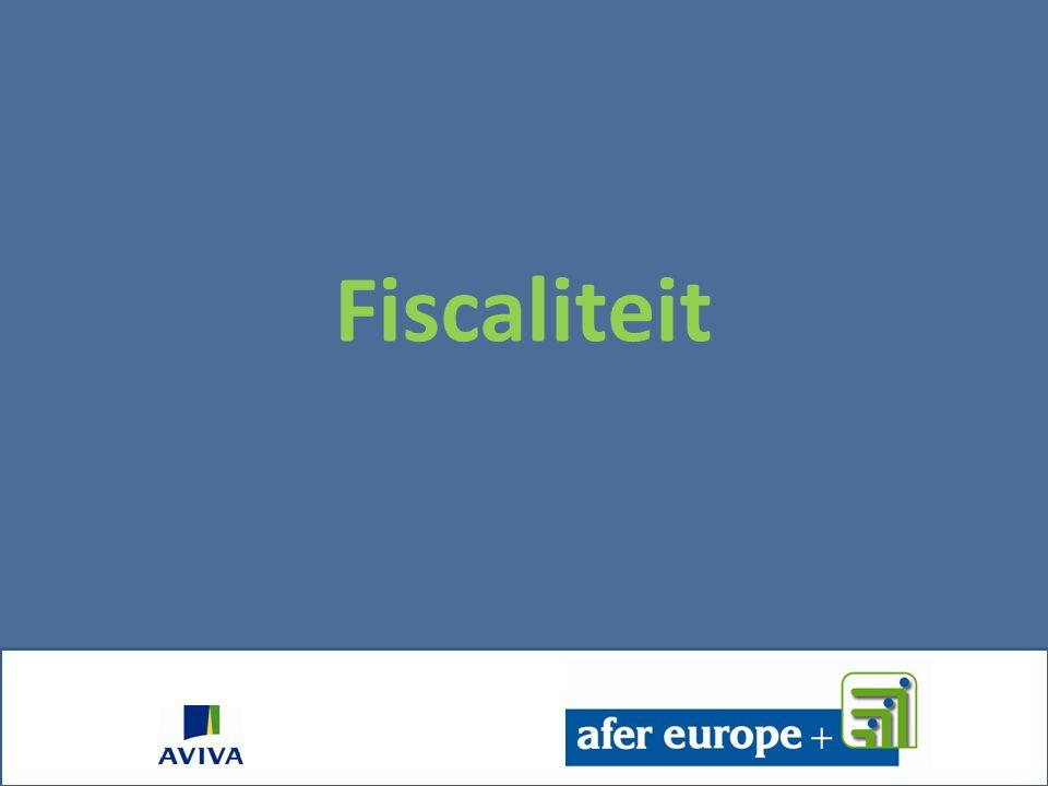OPEN KOSTENSTRUCTUUR - Eenmalige toetredingskosten : 25 € - Instapkosten : Max 2% (*) op de stortingen tak 21 Max 1% (*) op de stortingen tak 23 - Beheerskosten : 0,475 % jaarlijkse - Uitstapkosten : GEEN - Arbitragekosten : 0,2 % (met maximum 50€) (*) Speciale offerte Finance Day.