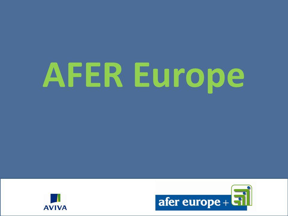 AFER Europe