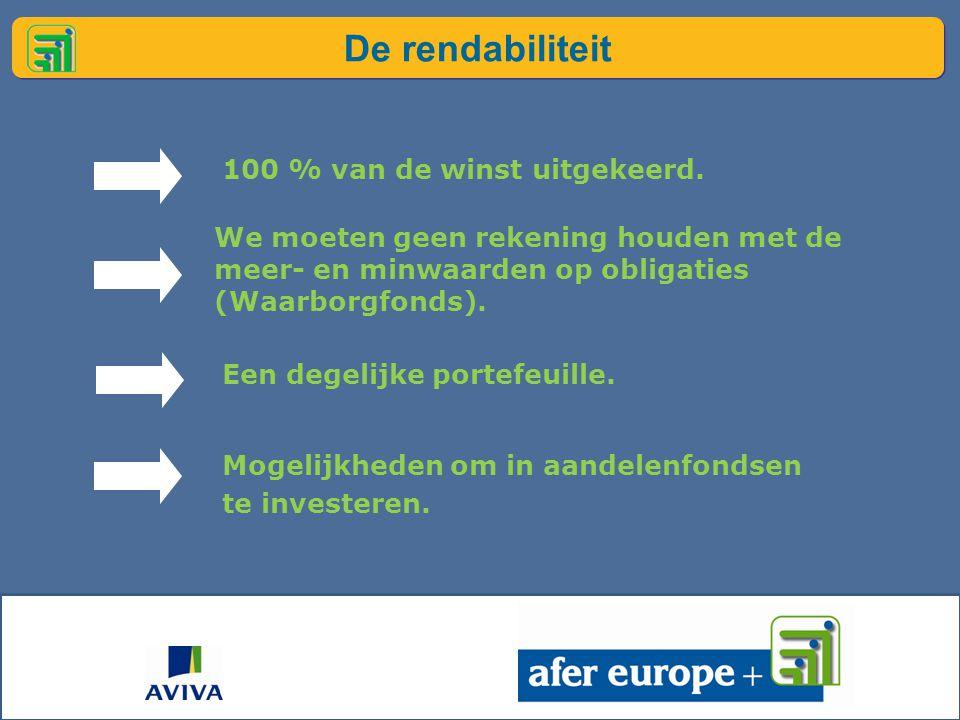 De team van AFER Europe staat tot uw beschikking (Vergeet niet om uw fiche te geven of langs te komen op onze stand voor bijkomende inlichtingen)