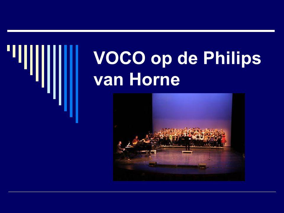 Inleiding  Welkom  Voorstellen Muziekdocenten  Voorstellen André Seerden  Korte introductie vanuit het Conservatorium