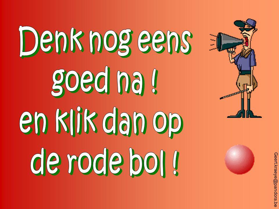 Geert.kraeye@pandora.be