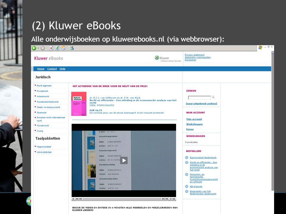 Voorbeeld ebook op pc (pdf)