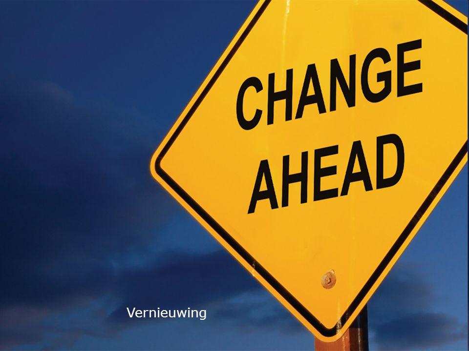 Op weg naar de uitvoeringsorganisatie van de 21e eeuw © 2012 Dienst Regelingen, Ministerie van EL&I 2 Uitvoeringsorganisatie EL&I (een agentschap van