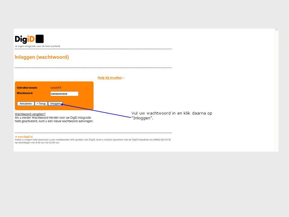 Selecteer het document dat u wilt toevoegen en klik op Openen .