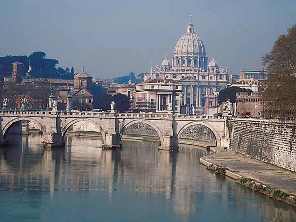 Ooggetuigen We lezen in een boek uit 1832 het volgende verslag: Een persoon die onlangs in Italië was, sloeg een ceremonie van de Roomse kerk gade...en toen de paus hem in de processie passeerde, schitterend gekleed in zijn pontificale kledij, viel het oog van deze man op de glanzende letters op zijn mijter Vicarius Filii Dei, De Vicar van de Zoon van God.