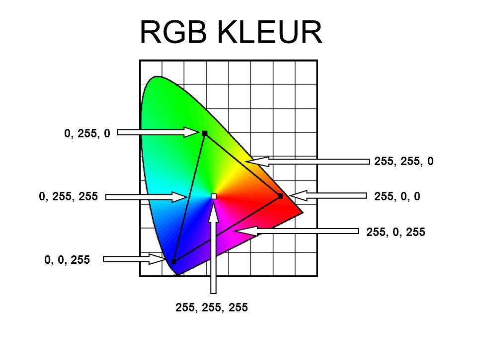 kleuren logo KWB geel: R:234/G:227/B:77 paars: R:157/G:0/B:83