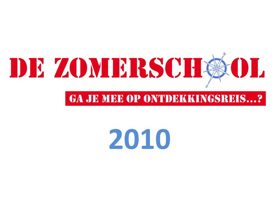 Ga? 2010