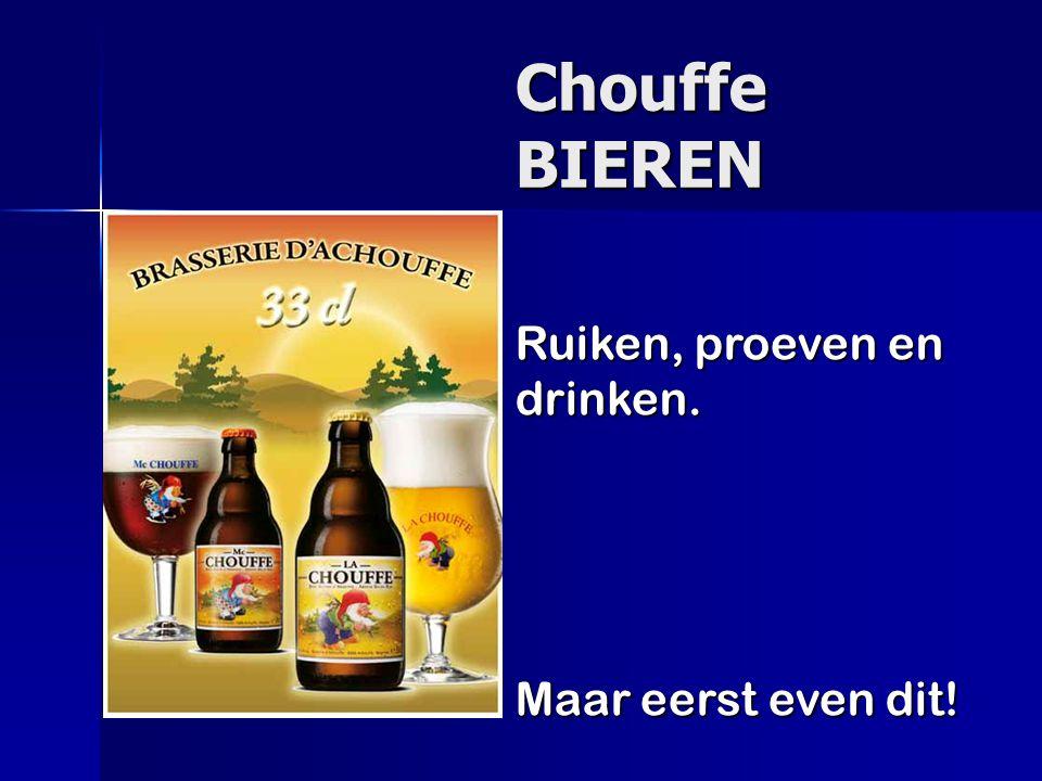 Geschiedenis   Op het einde van de jaren zeventig beslisten twee schoonbroers, Pierre Gobron en Christian Bauweraerts, hun eigen bier te brouwen en dat ook in hun eigen brouwerij.