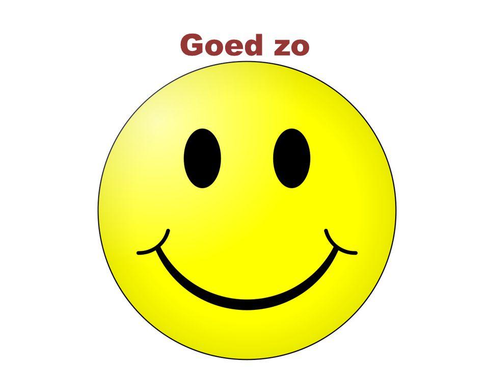 NNOOZOZZWWNW Gent ligt ten … van Lochristi.