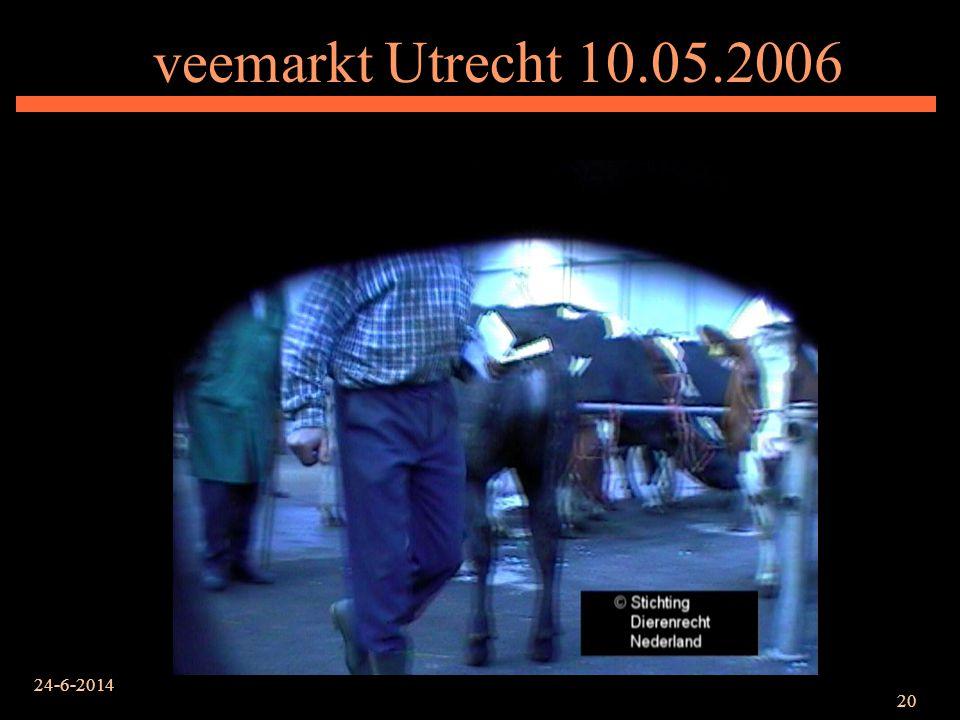 24-6-2014 20 veemarkt Utrecht 10.05.2006