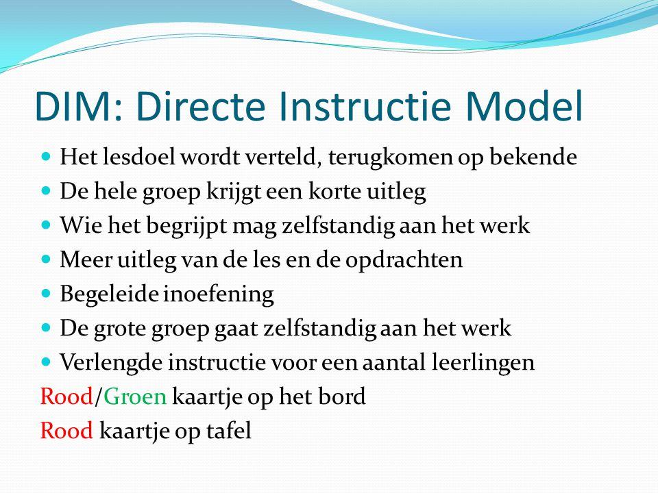 Huiswerk Groep 4  Veilig en vlot leeskaarten  Leesboekjes  Tafels leren  www.bloon.nl www.bloon.nl  Signaaldictee en controle dictee  Spreekbeurt en boekbespreking