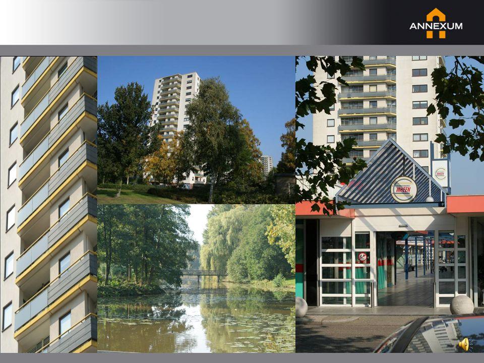 Beleggen in Woningfonds Apeldoorn CV.