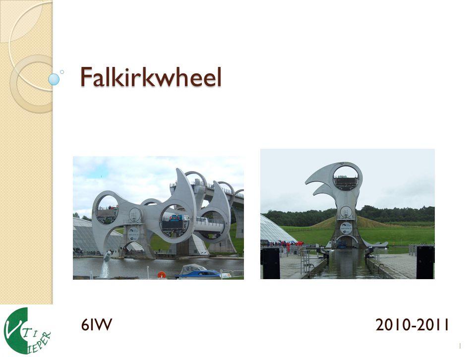 Falkirkwheel 6IW 2010-2011 1