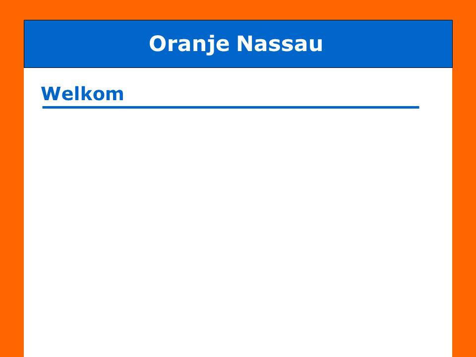 Voorstellen Oranje Nassau Roy Kamphuis 06-42165150 royenjanetkamphuis@kpnmail.nl http://on-almelo.webs.com Website C6: