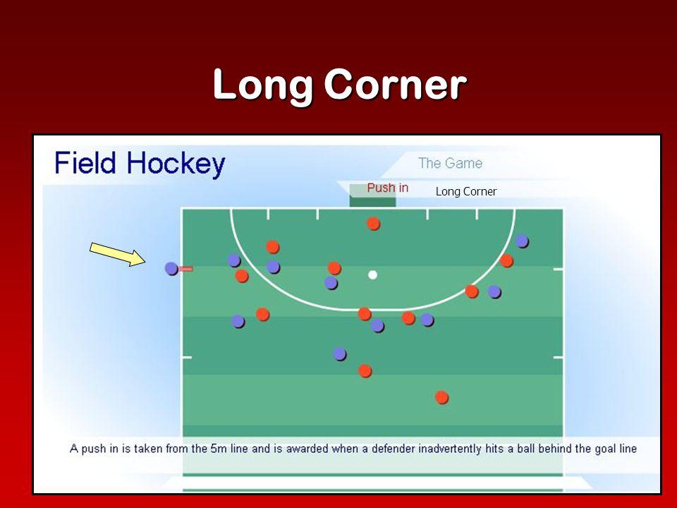 Long Corner