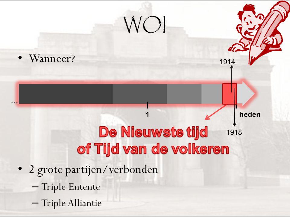 Last Post • brandweermannen • onder de Menenpoort in Ieper • elke avond om 20 uur • herdenking van WOI  op een klaroen Filmpje: http://www.youtube.co