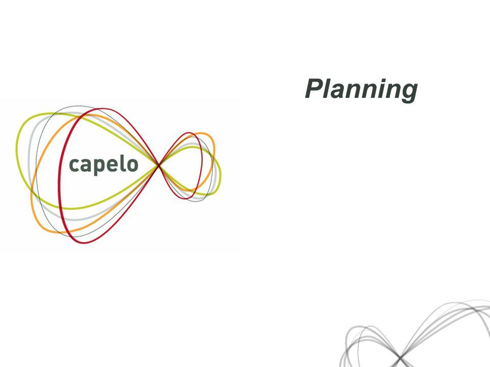 37 Planning