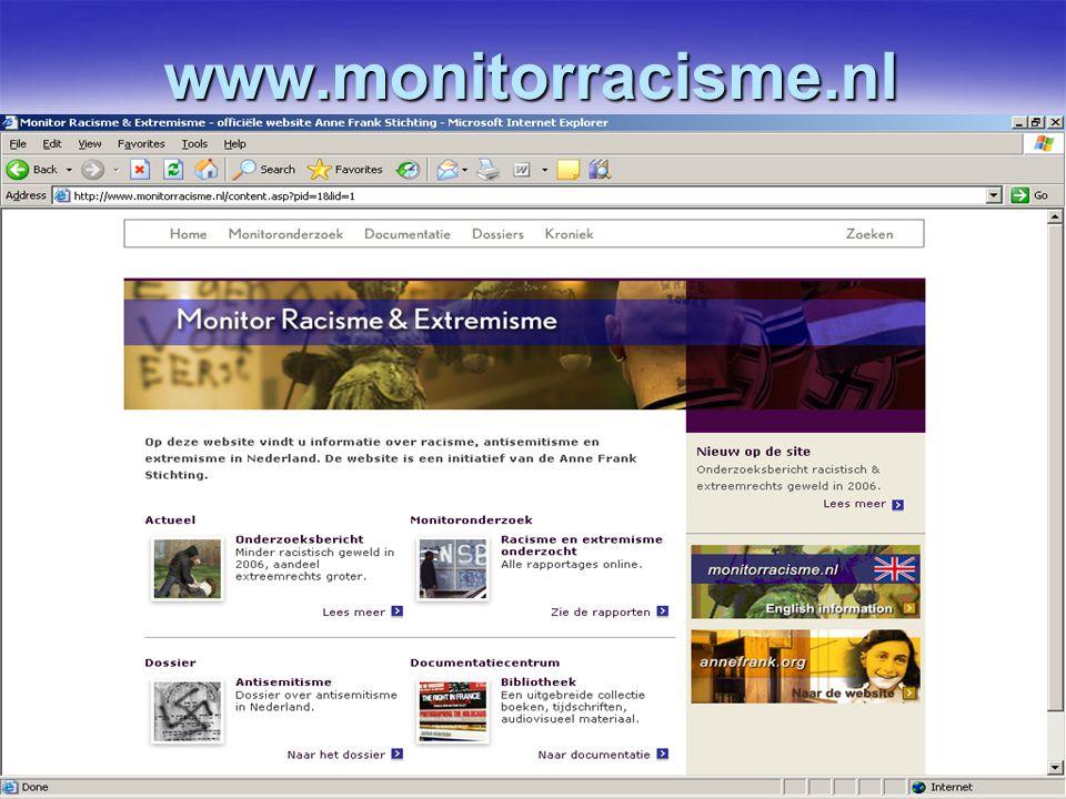 Radicalisering Benadering door de Nederlandse overheid:  Een proces van groeiende bereidheid om niet- democratische middelen te gebruiken om politieke of godsdienstige opvattingen aan anderen op te leggen
