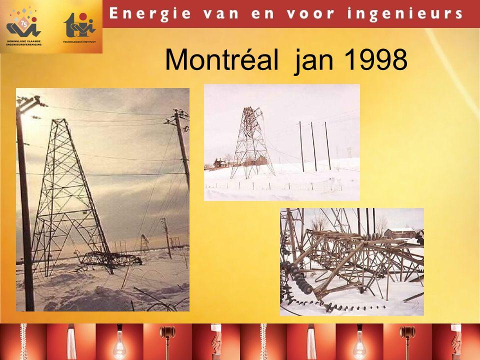Montréal jan 1998
