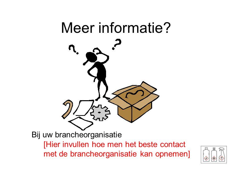 23 Meer informatie? www.ghs-helpdesk.nlwww.ghs-helpdesk.nl Tel.no: 088-6025775