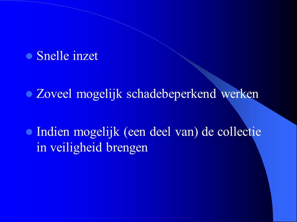 23 oktober 2002 Streekarchief, Wijk bij Duurstede