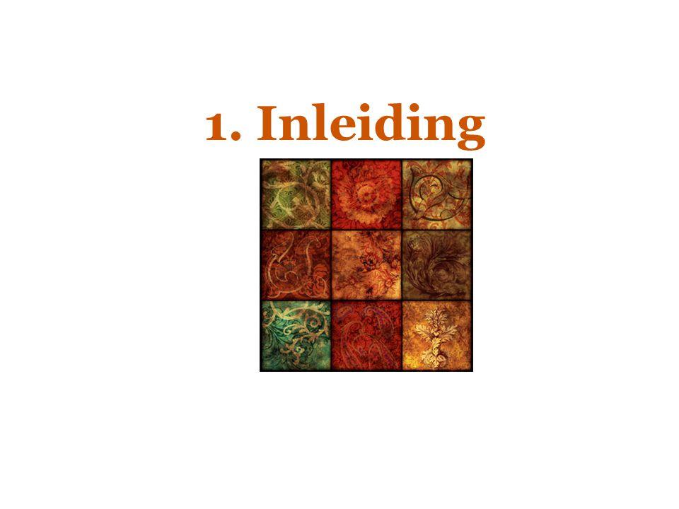 Geschiedenis van het Nederlands  Middelnederlands EEN LAPPENDEKEN VAN DIALECTEN  alle degene die dese lettren sien selen (Boekhoute, 1249)  allen den ghenen die dese lettren sullen sien (Brugge, 1356)  tallen den ghonen die dese letteren sien sullen (Biervliet, Zeeuws-Vlaanderen, 1308)  alle den ghenen de desen brief solen sien (Utrecht, 1278)  allen den ghenen die desen brief sien soelen (Beringen, Limburg, 1349)