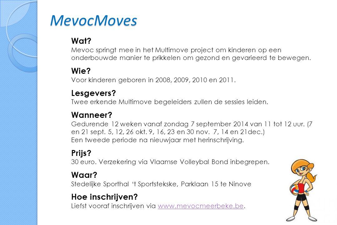 MevocMoves Wat.
