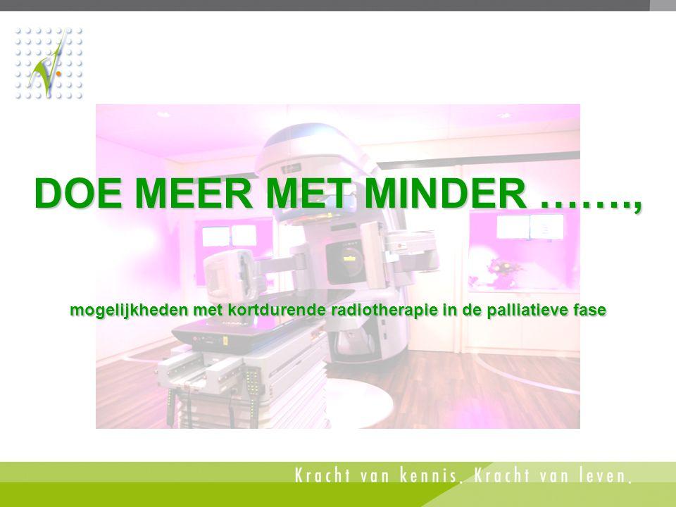 www.verbeeten.nl