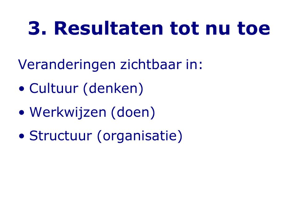 planact do R. Huijsman, vrij naar Nolan study Borging