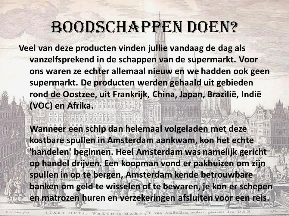 Het einde !!.In 1803 hief men de kamers Hoorn, Enkhuizen en Delft op.