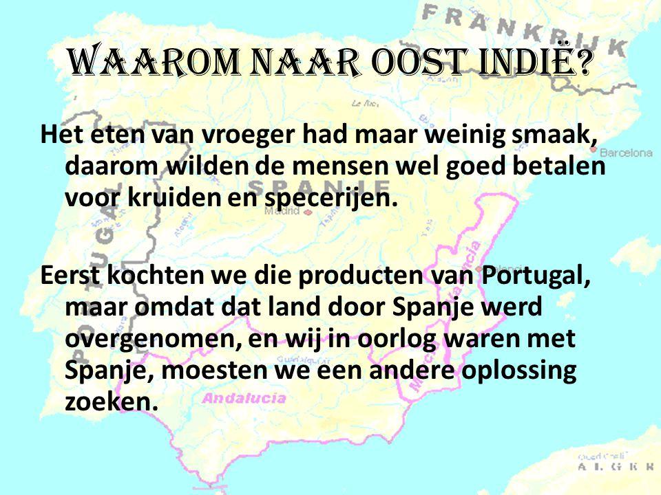 Een duit in het zakje doen De Vereenigde Oost-Indische Compagnie had tijdens de republiek als enige naast de zeven Nederlandse provincies het muntrecht.