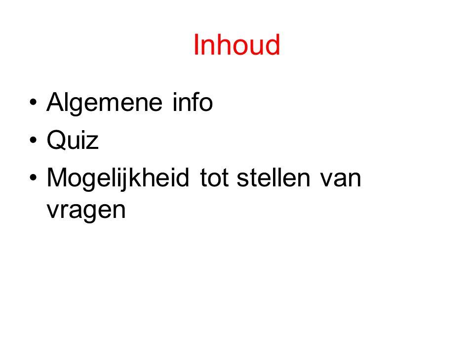 AANMELDEN ≠ INSCHRIJVEN www.antwerpen.be/studiewijzer www.meldjeaan.antwerpen.be