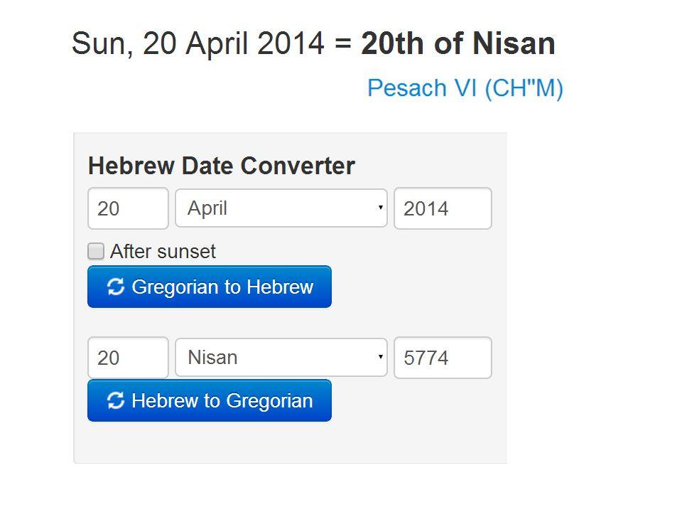 16 tot de dag na de zevende sabbat zult gij tellen, vijftig dagen; dan zult gij een nieuw spijsoffer aan JAHWEH brengen.