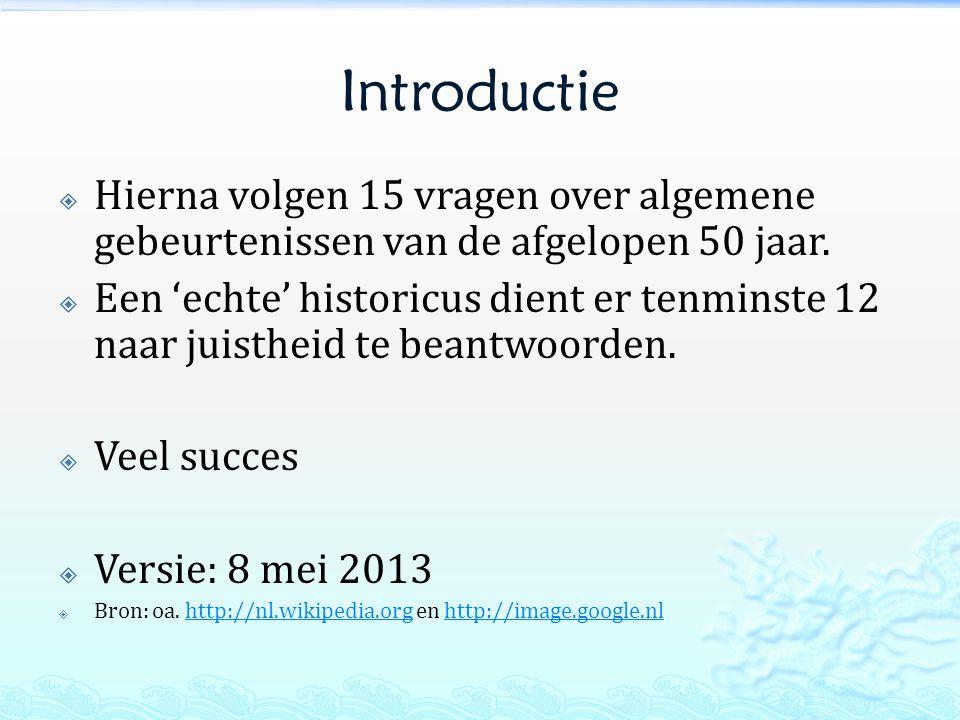 Koningshuis van Nederland Wanneer is toenmalig Koningin Beatrix beëdigd.