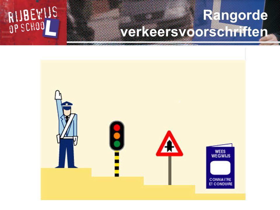 Soorten: - verkeersovertredingen van de 1 ste, 2 de, 3 de en 4 de graad - overtredingen i.v.m.