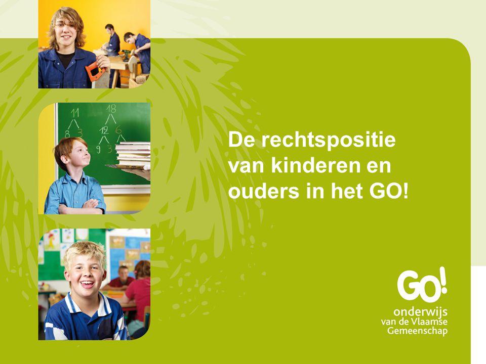 Raymonda Verdyck Afgevaardigd bestuurder GO! onderwijs van de Vlaamse Gemeenschap
