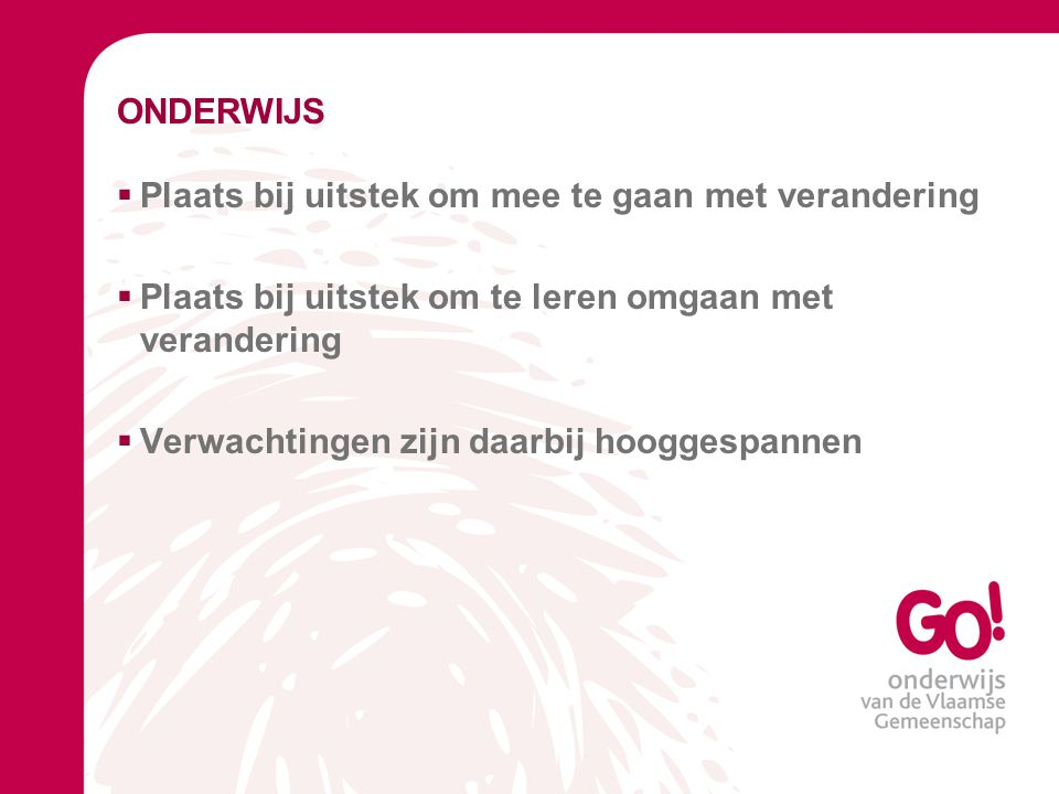 Als ouders uit elkaar gaan 08/02/ 11 OUDERLIJK GEZAG Wie oefent ouderlijk gezag uit.