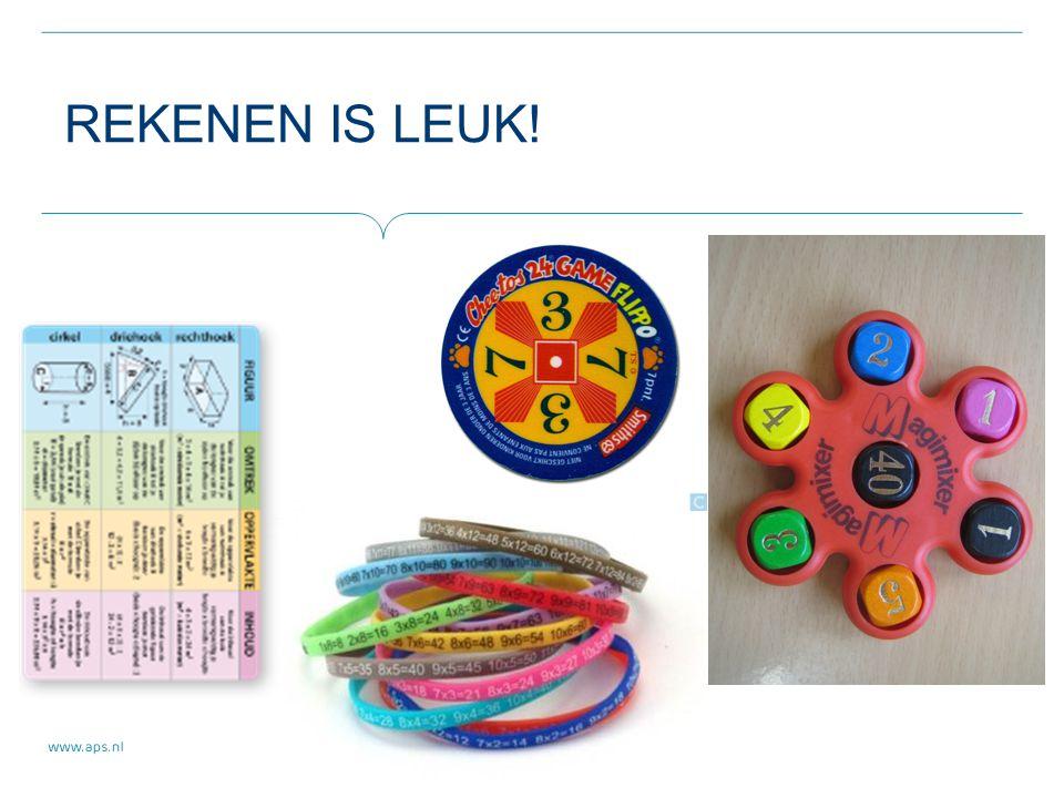 www.excellentrekenen.nl