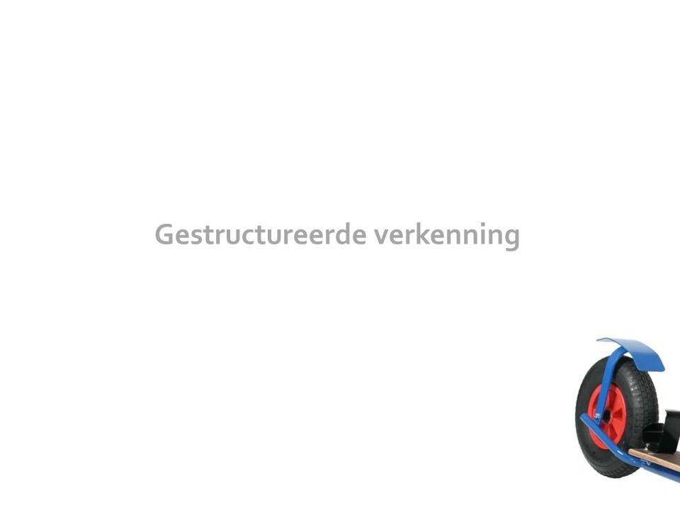 Demografisch: ontwikkeling van de bevolking Economisch: ontwikkelingen die de economie beschrijven Sociaal-cultureel: ontwikkeling van de cultuur en leefgewoonten Technologisch: ontwikkeling in technologie in brede zin Ecologisch: ontwikkeling van/in de fysieke omgeving Politiek-juridisch: ontwikkeling t.a.v.