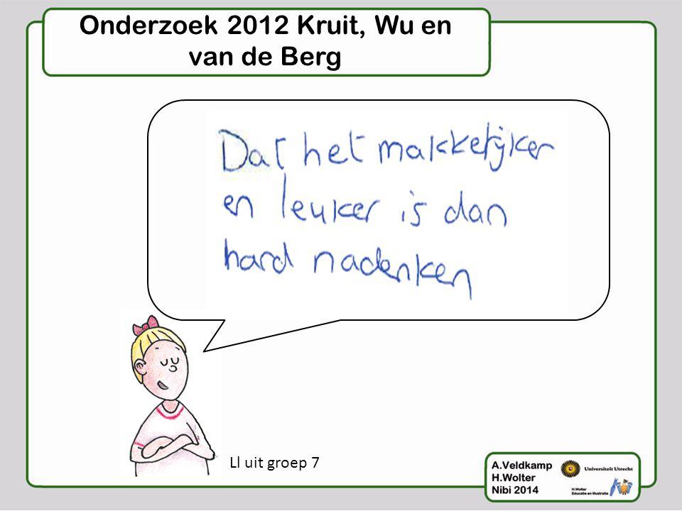Sluikreclame www.crossbillguides.org Horst Wolter Educatie en illustratie hhwolter@gmail.com