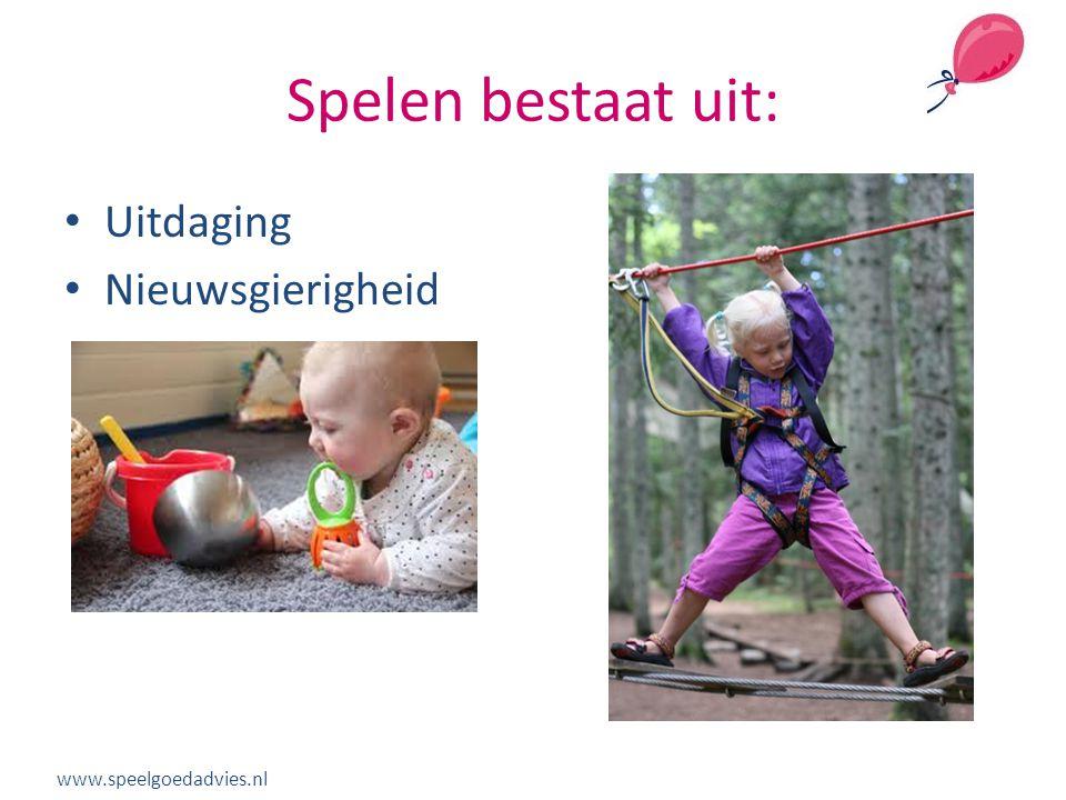 Artis 9-9-20097 Ervaren Bewust voelen, ruiken, proeven, horen, zien www.speelgoedadvies.nl