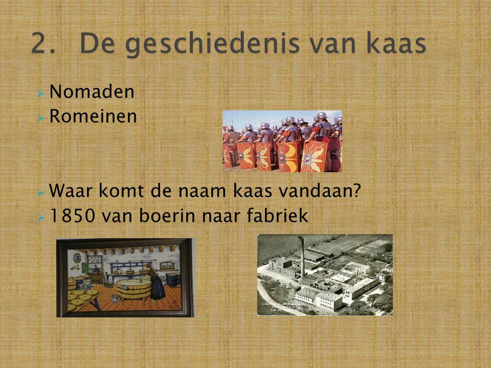  Kaasmarkt Alkmaar  In 1365  In 1593 spanjaarden  Sinds 1939