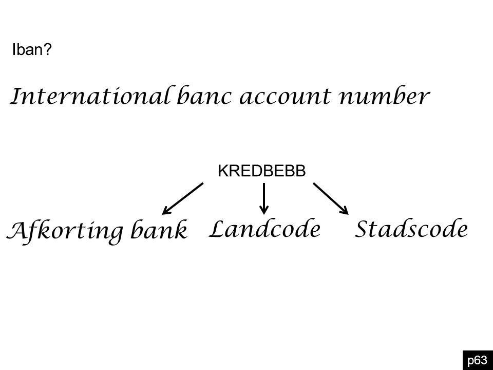 p73 Kredietkaart Een creditcard is een pas waarmee aankopen kunnen worden gedaan waarbij de gebruiker achteraf moet betalen, in tegenstelling tot andere betaalkaartenzoals de debetkaart, waarbij het bedrag direct van de rekening wordt afgeschreven.