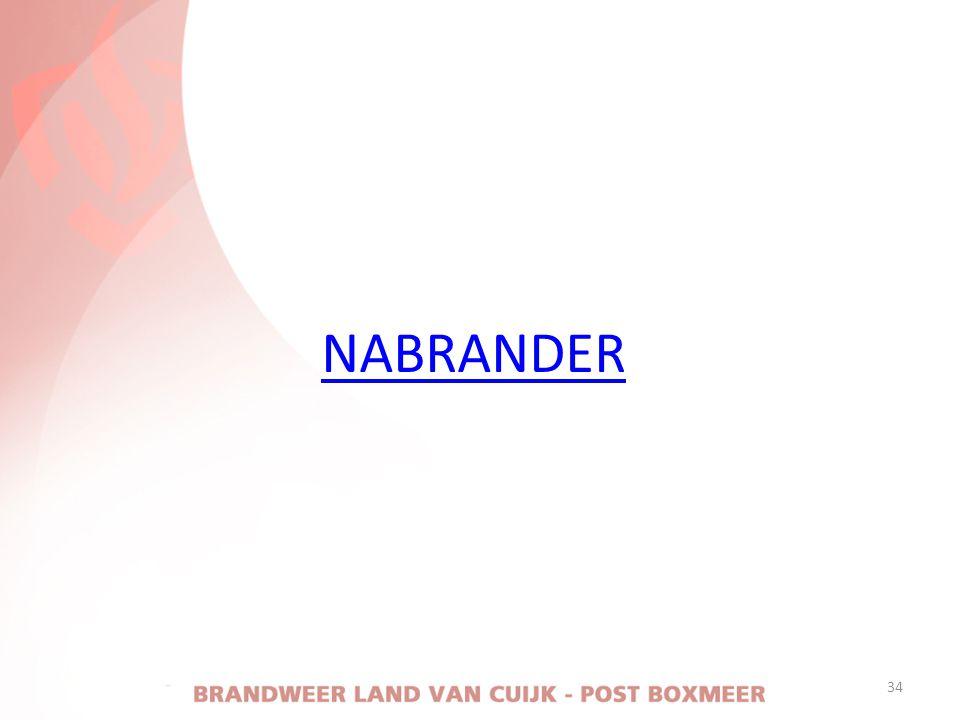 NABRANDER 34