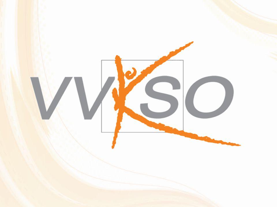 Deel II, Leerlingenfiche •Tijdens de inschrijving •Hierop handtekening voor akkoord met SR en opvoedingsproject •Kopie meegeven.