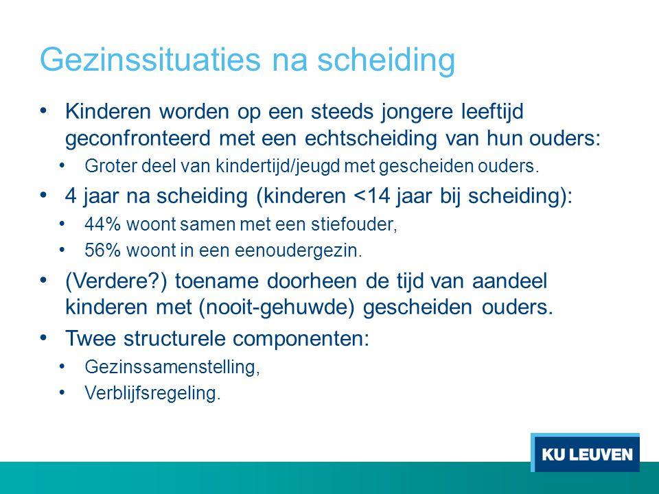 Referenties • FOD Justitie (2011).De jaarlijkse statistieken van de hoven en de rechtbanken.